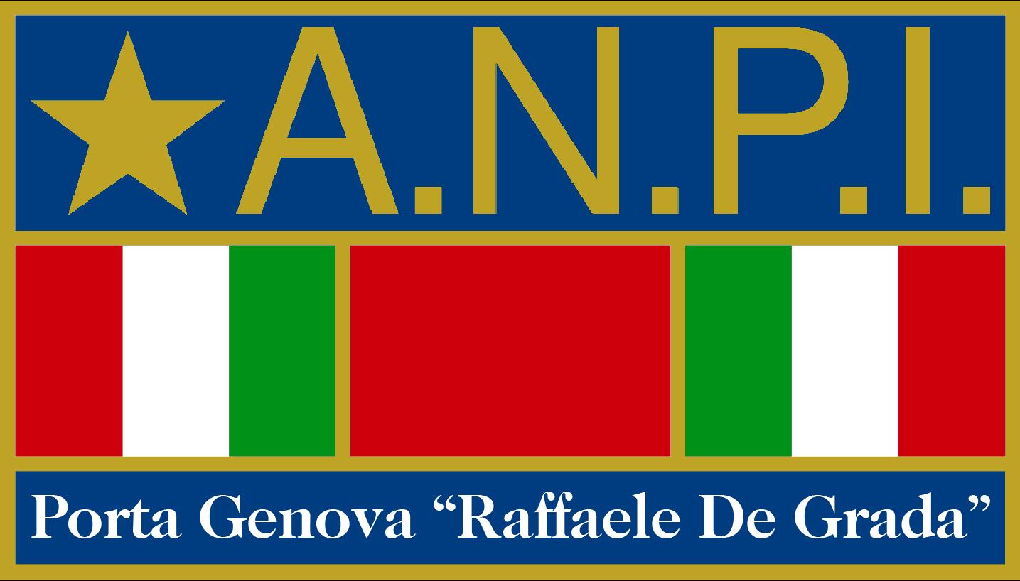 A.N.P.I Porta Genova